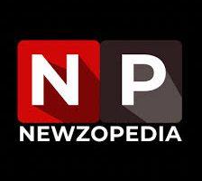 Newzopedia