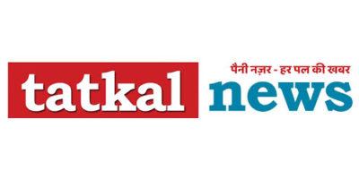 Tatkal News