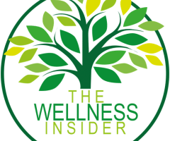 cropped-The-Wellness-Insider-logo-4-512px-1-1