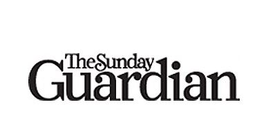 the-sunday-guardian