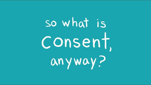 Implied Consent: Your Yes ≠ Their Yes