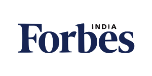 forbes-india (2)