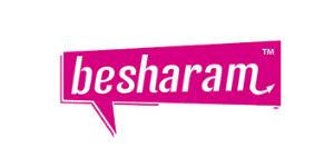 besharams