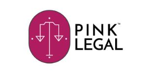 pink legal